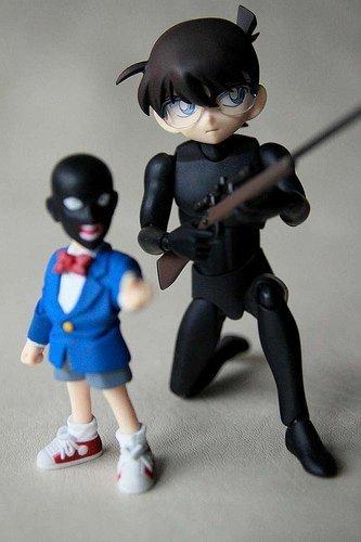 名探偵コナン犯人フィギュアIMG_2312.JPG