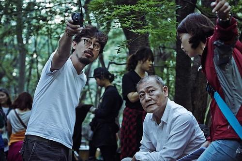國村隼movie_image.jpg