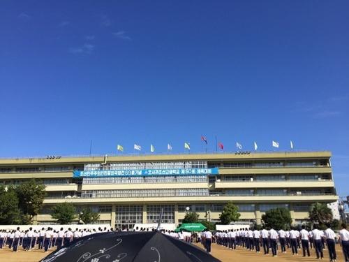 大阪の朝鮮学校2080.jpg