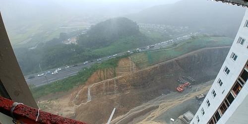 巨済島_洪水8.JPG