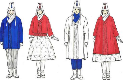 平昌オリンピック衣装3_201129888_1280.jpg
