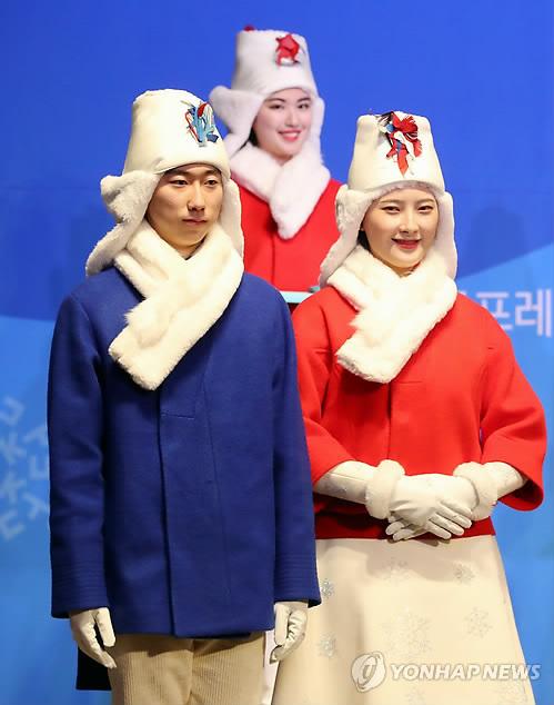 平昌オリンピック衣装4_PYH2017122708060032000_P2.jpg