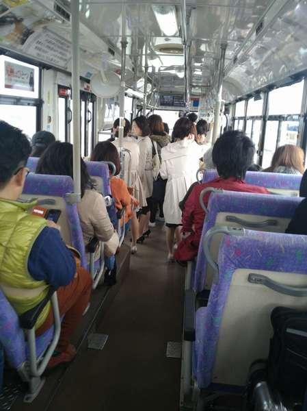 日本で人気のあるファッション1.jpg