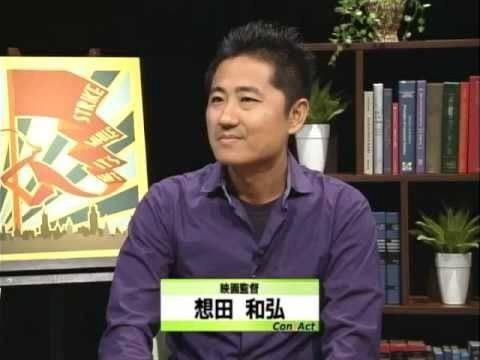 日本で大騒ぎの監督1.jpg