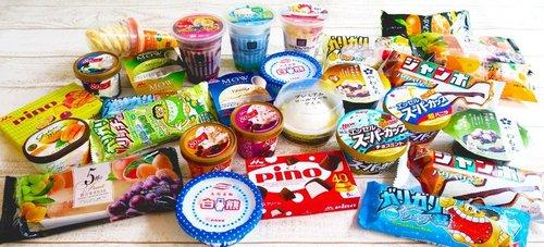 日本のアイスクリームベスト11_1.jpg