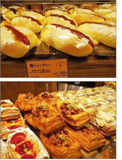 日本のパンe32f670d84360cb64725c51a36d6fa26-0-0.jpg
