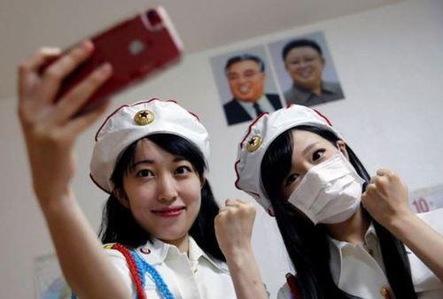日本の北朝鮮ファン3.jpg