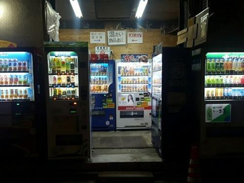 日本の自動販売機1.jpg