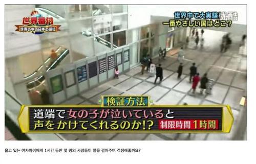 日本のTV放送愛国主義レベル1.jpg