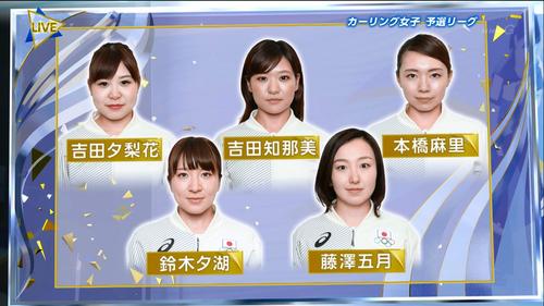 日本代表2018-02-16_001035.jpg