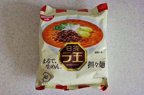 日清ラ王担々麺1.jpg