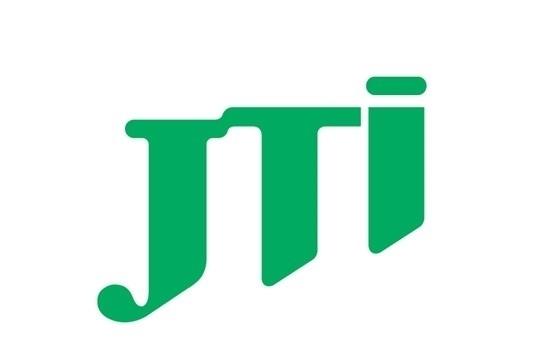 日系タバコ会社JTIコリアが新発売イベントを.jpg
