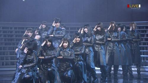 欅坂46_NHK紅白歌合戦.jpg