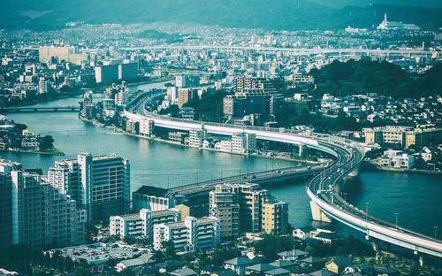 福岡3.jpg