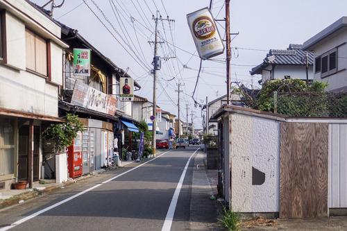 福岡5.jpg