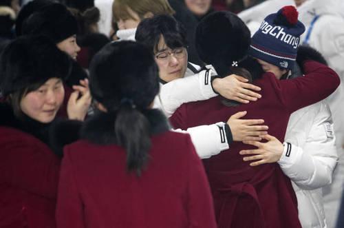 統一チームのお別れ2.jpg