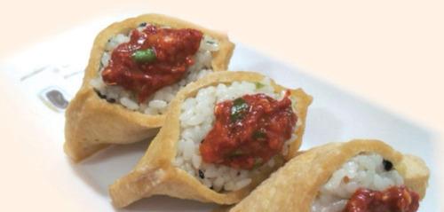 豆腐ごはん11.jpg