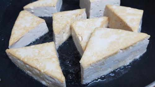 豆腐ごはん3.jpg