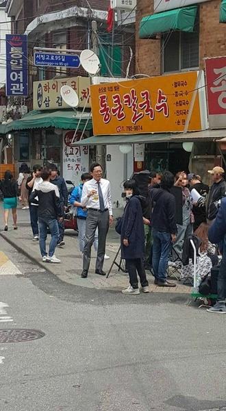 韓国、孤独のグルメ1.jpeg