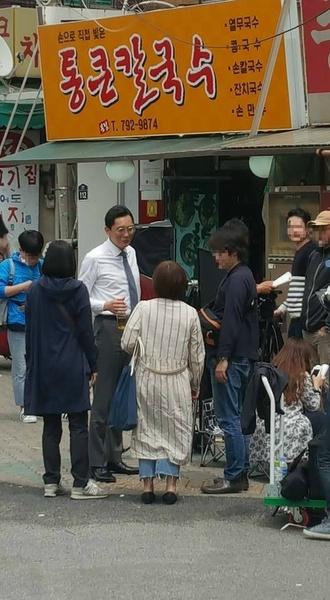 韓国、孤独のグルメ2.jpeg