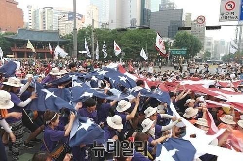 韓国のアメリカ歓迎3.jpg