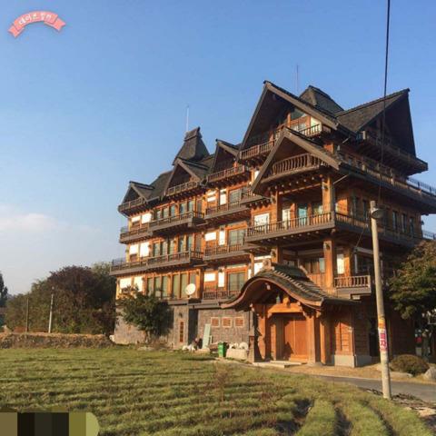 韓国の日本風ホテル4.jpg
