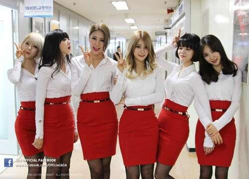 韓国ガールズグループ1.jpg