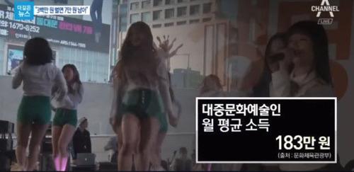 韓国ガールズグループ7.jpg