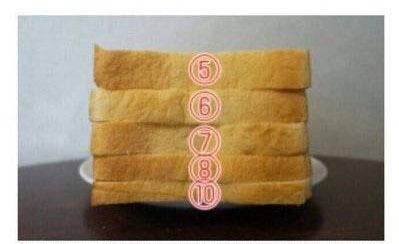 食パン0-1.jpg