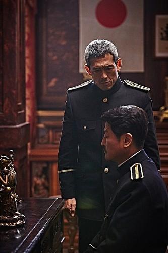 鶴見辰吾movie_image.jpg