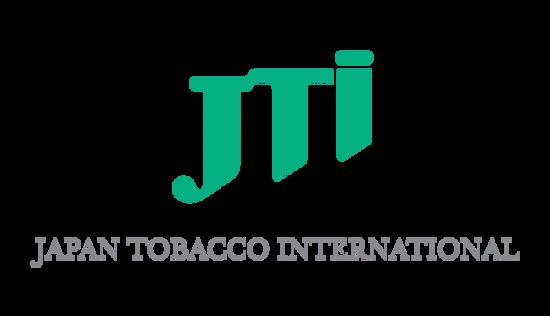 JTI-japan-e1497253453873-696x400.png