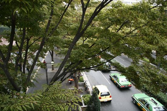 Lovepik_com-100150818-shinjuku-city-road_.jpg
