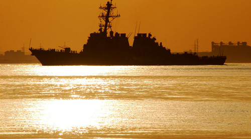 Lovepik_com-100381852-the-ship-sets-off-to-the-sunset_wx.jpg