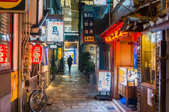 Lovepik_com-500524266-japanese-street-night-pub_.jpg