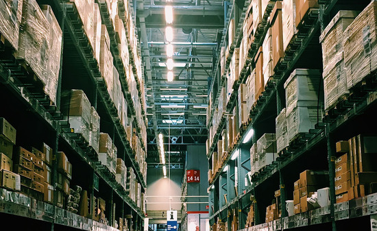 Lovepik_com-500703322-warehouse_.jpg