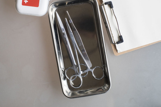Lovepik_com-500739381-medical-instruments_.jpg