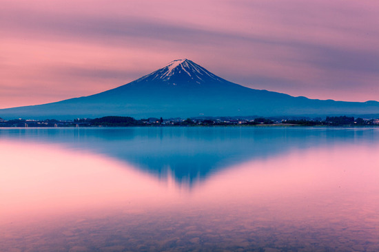 Lovepik_com-500788989-sunset-in-mount-fuji-japan_.jpg