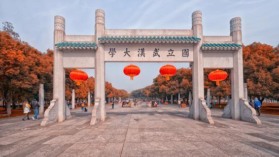 Lovepik_com-500828795-wuhan-university-school-gate_.jpg