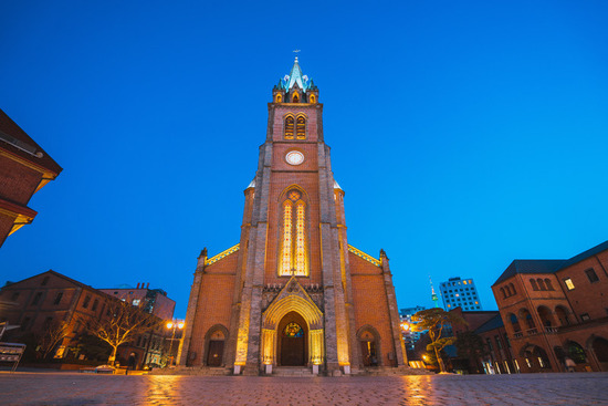 Lovepik_com-500895463-cathedral-of-ming-dong-seoul-south-korea_.jpg