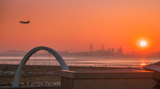 Lovepik_com-500895607-sunrise-in-inchon-south-korea_.jpg