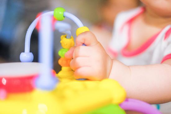 Lovepik_com-500983260-baby-toys_.jpg