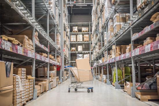Lovepik_com-501004075-shopping-cart-inside-large-warehouse_.jpg