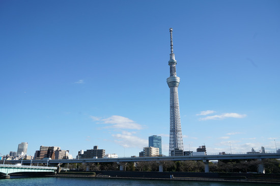Lovepik_com-501052804-tokyo-japan-landmark-sky-tree-tokyo-clear-sky-tower_.jpg