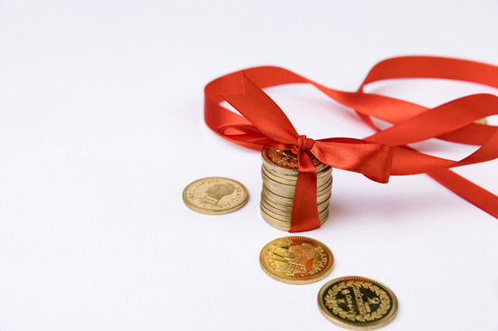 Lovepik_com-501130093-gold-coin_.jpg