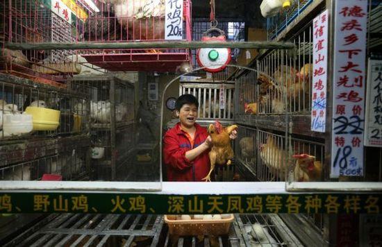 a_伝統的な中国の市場twix1579846301_1399786882.jpg