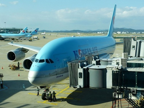 airplane-163926_640.jpg