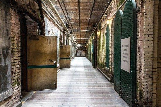 alcatraz-1630483_640.jpg