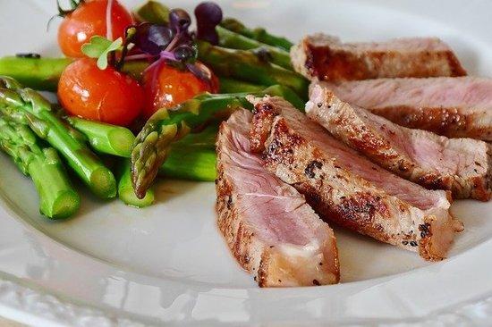 asparagus-2169305_640.jpg
