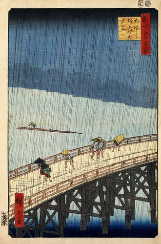 b_1200px-Hiroshige,_Sudden_shower_over_Shin-%C5%8Chashi_bridge_and_Atake,_1857.jpg