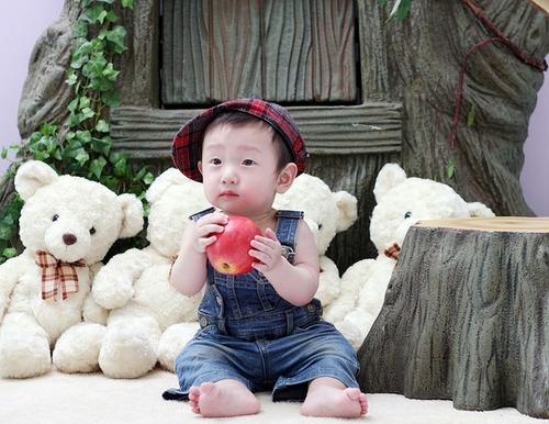 baby-710357_640.jpg
